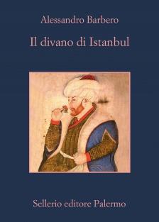 L 39 impero ottomano secolare avversario islamico dell for Divano ottomano