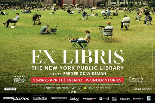images/news-e-eventi/ex-libris.jpg