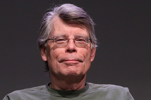 images/rubrica-letteraria/stephenking.jpg