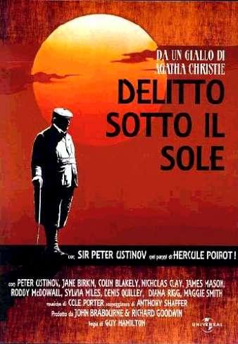 Delitto_sotto_il_sole_1982.jpg