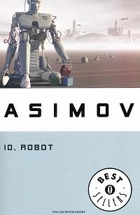 io-robot-mini.jpg
