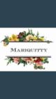 Avatar di Mariquitty