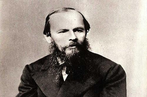 Povera Gente Dostoevskij Pdf