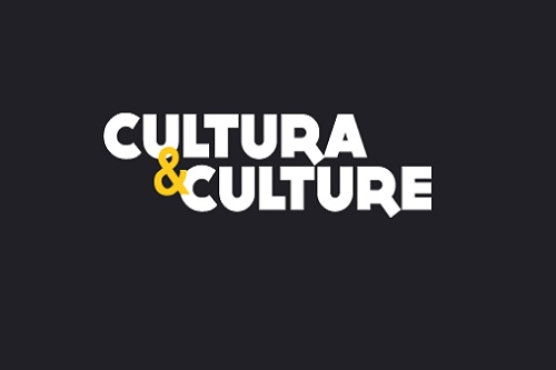 images/news-e-eventi/il-club-del-libro-su-cultura-e-culture.jpg