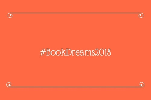 images/rubrica-letteraria/book_dreams_2018.jpg