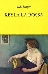 keyla-la-rossa-mini.jpg