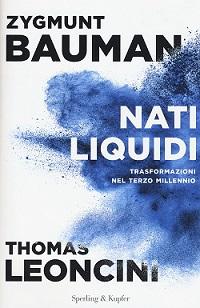 nati-liquidi-mini.jpg