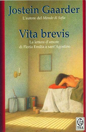 vita_brevis.jpg