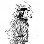Avatar di Panurge