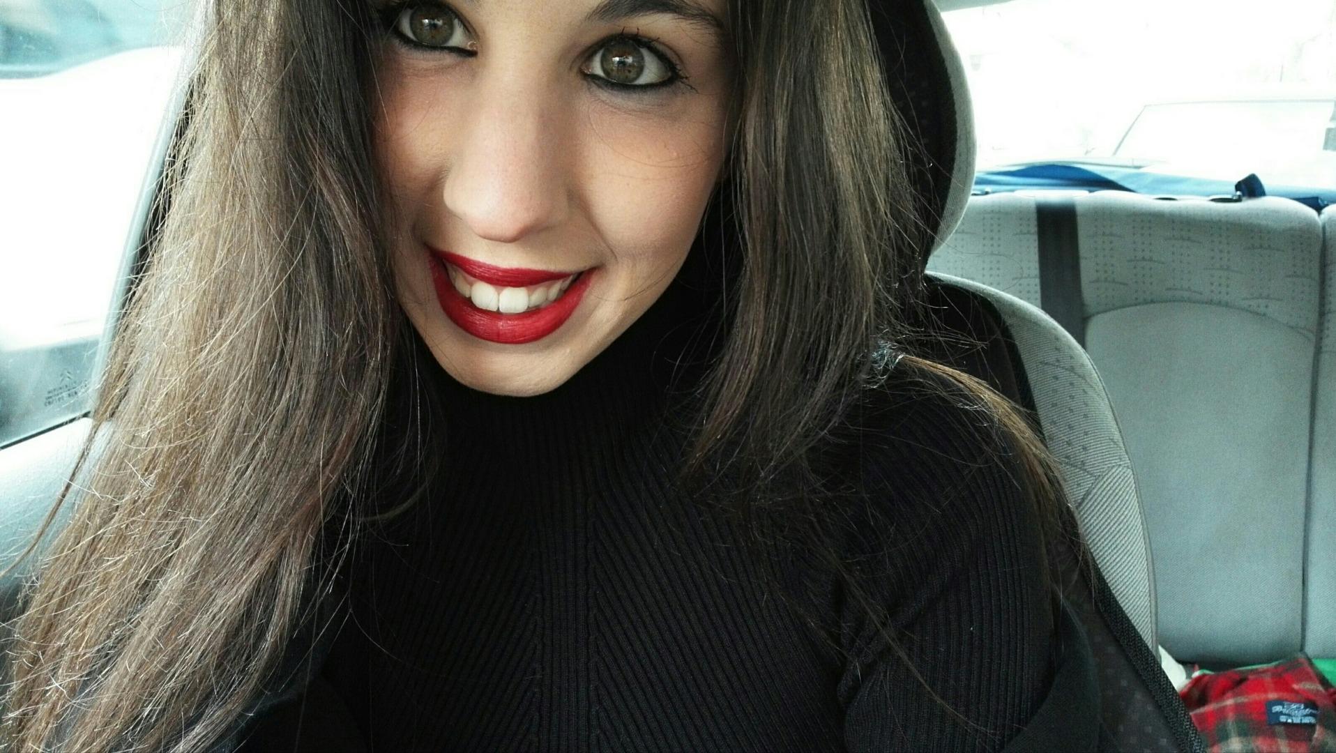 Sara21